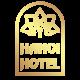 CÔNG TY LIÊN DOANH KHÁCH SẠN TRÁCH NHIỆM HỮU HẠN HÀ NỘI HOTEL