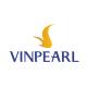 Công ty cổ phần Vinpearl