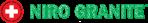 Niro Ceramic (Vina) Co., Ltd.
