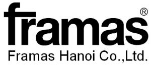 Công Ty TNHH Framas Hanoi