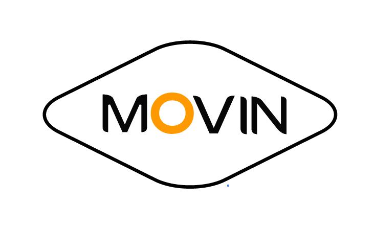 Công Ty TNHH Movin