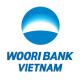 Ngân Hàng Woori Việt Nam
