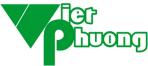 Tập đoàn Đầu tư Việt Phương