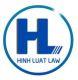 Công Ty Luật TNHH Hình Luật