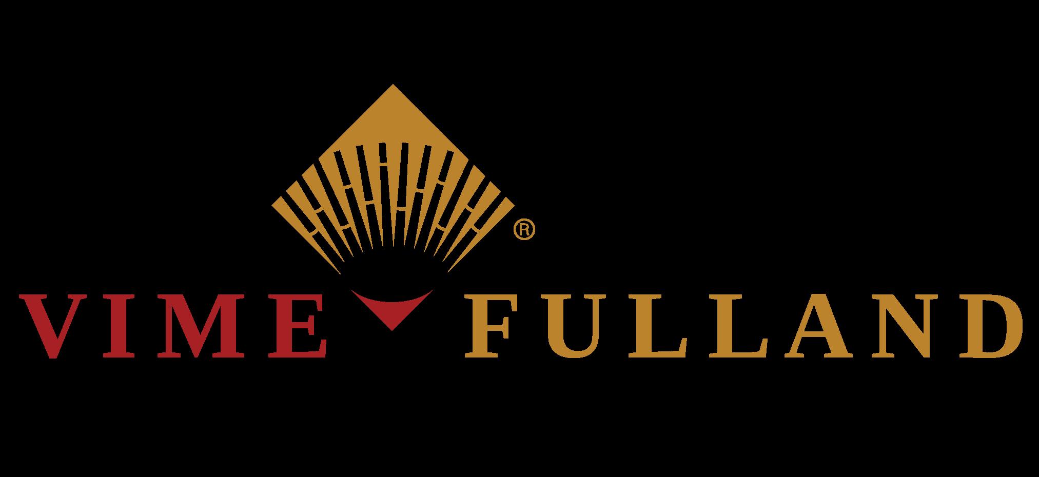 Công ty Cổ phần Bất động sản Belleville Hà Nội