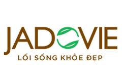 Công ty CP Jadovie