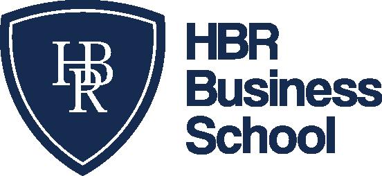 Trường Doanh nhân HBR