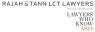 Công ty Luật TNHH Rajah & Tann LCT