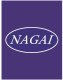Nagai Viet Nam Package Co.,Ltd