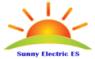 Công ty TNHH Cung Ứng Thiết Bị Điện Sunny