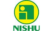 CÔNG TY CỔ PHẦN SƠN NISHU - CHI NHÁNH HÀ NỘI