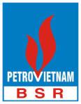 Công ty Cổ phần Lọc Hóa dầu Bình Sơn