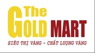 Công Ty Cổ Phần Thương Mại Dịch Vụ The Gold Mart