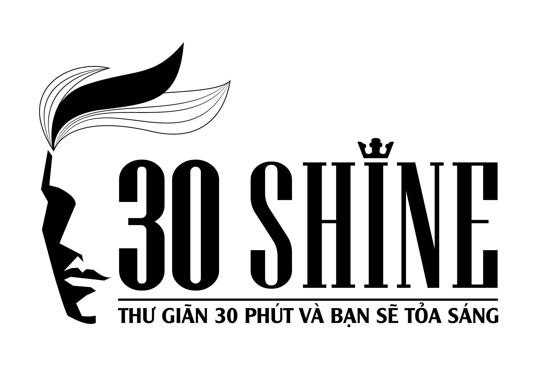 Công ty Cổ Phần TMDV 30Shine