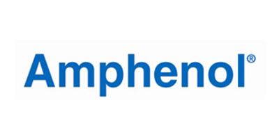 Cty TNHH Amphenol Technology Việt Nam