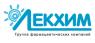ĐẠI DIỆN THƯƠNG MẠI JOINT STOCK COMPANY LEKHIM-KHARKIV