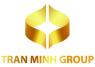 Công Ty cổ phần phát triển và chuyển giao công nghệ Trần Minh.