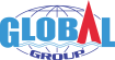 GLOBAL LOGISTICS AND EXPRESS