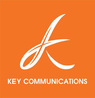 Công Ty TNHH Thương Mại Dịch Vụ Sản Xuất Key Communications