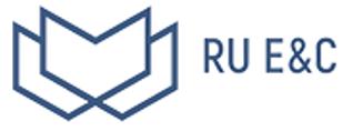 Công Ty TNHH Kỹ Thuật Và Xây Dựng Ru
