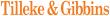 Công ty Luật TNHH Tilleke & Gibbins (Việt Nam)