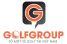 Tập Đoàn Golf Quốc Gia Golfgroup