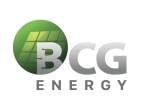 CÔNG TY CỔ PHẦN BCG ENERGY