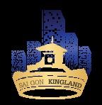 CỔ PHẦN ĐẦU TƯ ĐỊA ỐC SÀI GÒN KING LAND