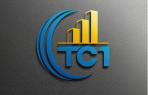 Công ty Cổ phần TC1