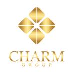 CHARM GROUP
