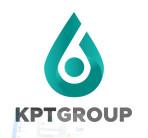 KPT GROUP