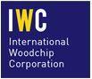 Công ty TNHH IWC Dung Quất