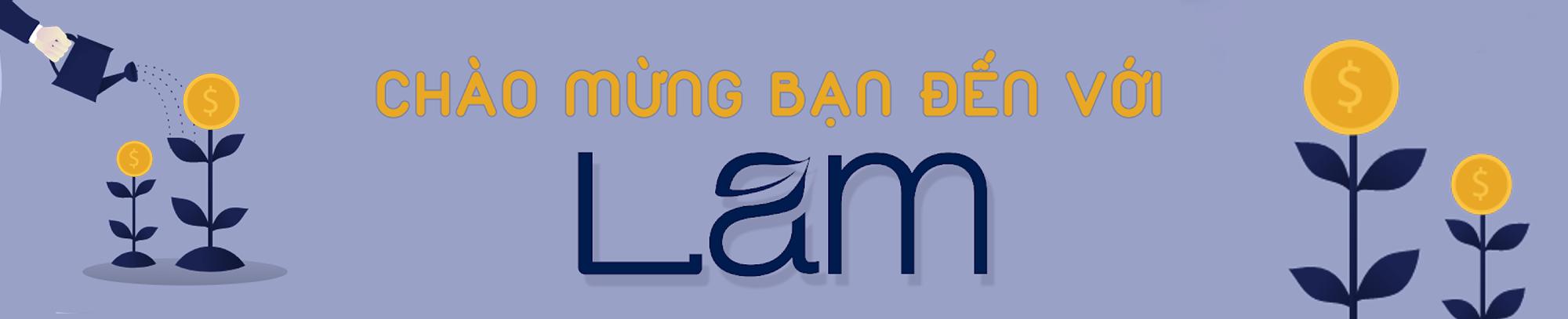LAM LUMBER - Công Ty TNHH Gỗ Lam