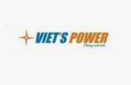Công ty Cổ phần Việt's Power