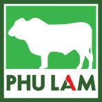 Công ty TNHH thương mại quốc tế Phú Lâm