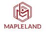 Công Ty Cổ Phần Đầu Tư Bất Động Sản Mapleland