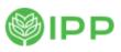Công Ty Cổ Phần IPP Group