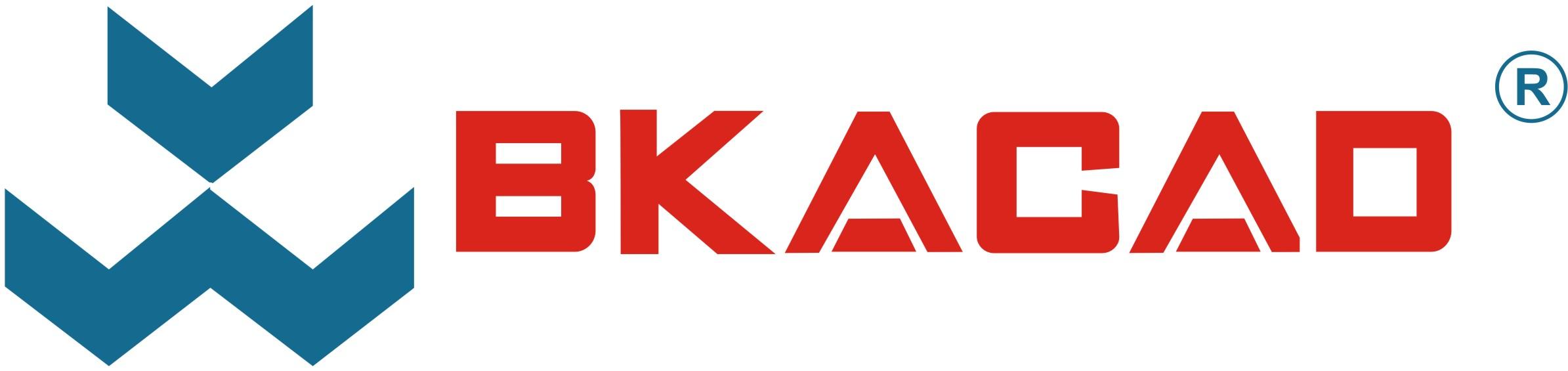 Học viện Công nghệ BKACAD