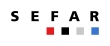 Sefar Singapore Pte Ltd