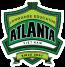 Trung Tâm Ngoại Ngữ Atlanta Language Educator