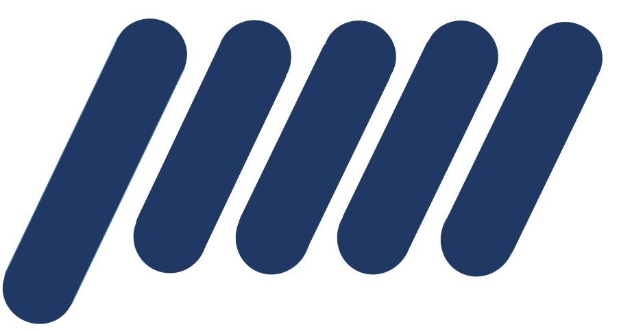 Công ty TNHH MTV Seowon Việt Nam