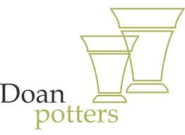 Doan Potters