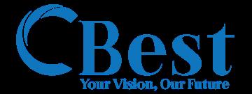 Công ty TNHH Đầu tư CBest (CBest Land)