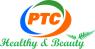 Công ty PT Consumer