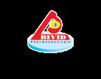 Công ty TNHH Bình Việt Đức (BIVID)