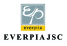 Everpia Joint Stock Company