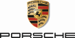 Prestige Sports Cars Co. Ltd