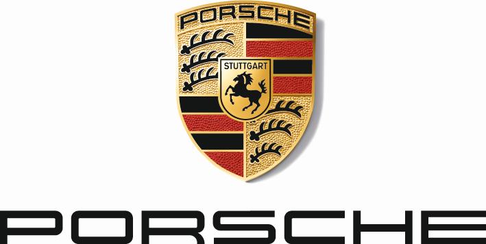 Prestige Sports Cars Co. Ltd