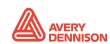 Avery Dennison RIS Vietnam Co., Ltd