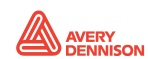 Avery Dennison RIS Vietnam Co., Ltd.